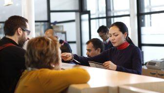 Mejora el ambiente laboral: Tres consejos de Great Place to Work