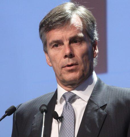Manuel Olivares –  Comisión de Productividad CPC