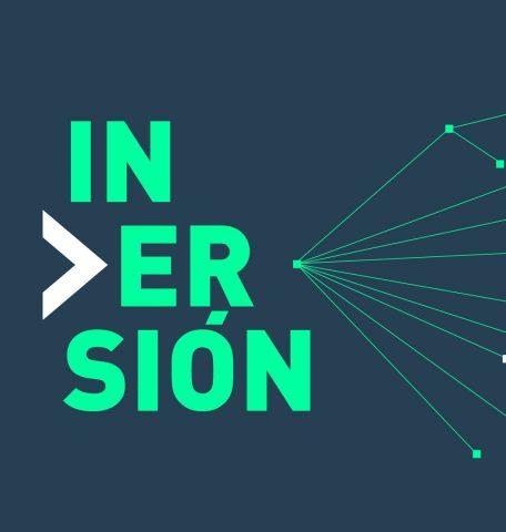 PAGINA WEB · bannerwebnew inversión