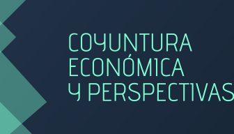 Coyuntura Económica y Perspectivas