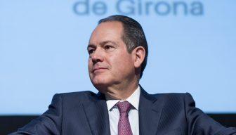 Siete cambios a la Ley Federal del Trabajo en México, según Jorge De Presno