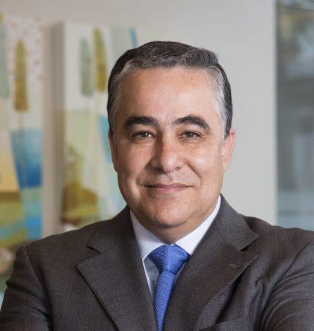 Claudio Muñoz 2