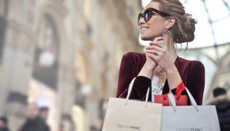 Índice Accenture · 8 principios para fortalecer la relación marca-cliente y mejorar su fidelidad