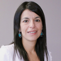 Alejandra Candia Díaz