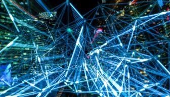 Estudio CEP · El rol de los bancos centrales ante la llegada de las innovaciones FinTech