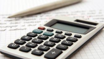 Paper CEP · Reparando la Reforma Tributaria: Un goodwill tributario eficiente