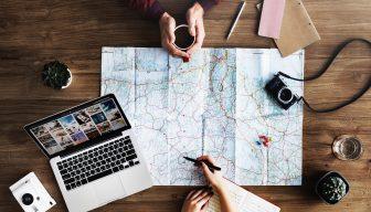 Estudio Accenture · Personalizar la experiencia, clave para las ventas en la era digital