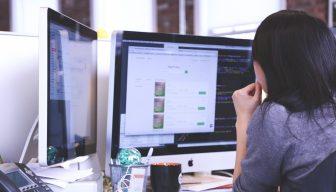 Estudio EY · Aspirando a liderar en la economía digital: Una estrategia de M&A es esencial