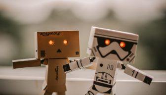 Estudio Accenture · Automatización de servicios financieros: Desafiando RR.HH.