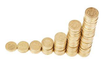 Estudio CEP · Gasto gubernamental, crecimiento e inflación influyen en aprobación del gobierno