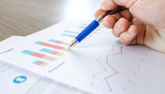 Estudios e investigaciones · Nuevas publicaciones para apoyar la forma de hacer empresa