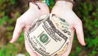 Empresa y Filantropía: Fortalecimiento de la cooperación público – privada