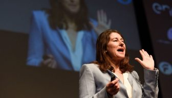 Incorporar el Impacto Social Total a la empresa, por Wendy Woods de BCG