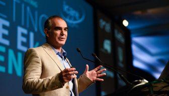 """""""El pricing ético es el equilibrio entre el éxito de la empresa y la satisfacciónde los clientes"""", CEO de Airnguru"""