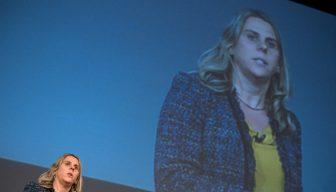 Caso Unilever · Construir relaciones entre personas y marcas es el comienzo