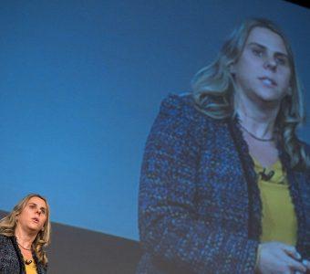 Chantal-Goldschmidt-ICARE-marketing