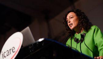 Cómo abordar la adaptabilidad laboral en Chile con foco en la mujer