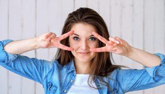 Inteligencia emocional: 9 puntos a evitar si quieres lograr el éxito