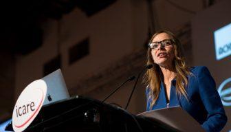 Agenda Mujer: diagnóstico y soluciones del gobierno de Sebastián Piñera