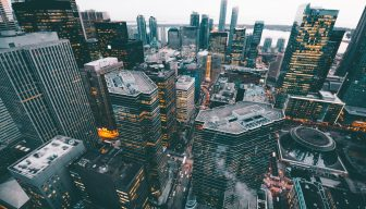 OPINIÓN · ¿Cómo son las organizaciones top del mundo?