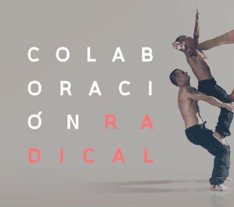 XVI COLABORACIÓN RADICAL · grafica2