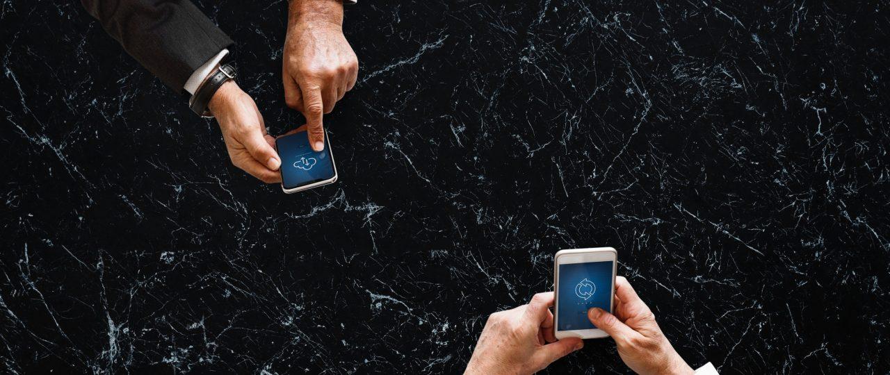 Estudio EY · La administración tributaria gira hacia lo digital