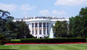 EEUU promete liberar información gubernamental para impulsar inteligencia artificial