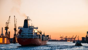 OPINIÓN · Modernización Tributaria: el caso del comercio internacional
