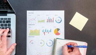 """MIT-Google sobre """"Data driven"""": los datos transforman y mejoran el mundo del marketing"""