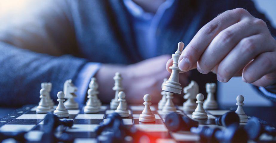 Estrategia-digital-ICARE-estudio-McKinsey
