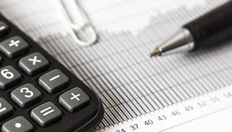 OPINIÓN · Precios de transferencia e impuestos indirectos: principales preocupaciones de autoridades fiscales en el mundo