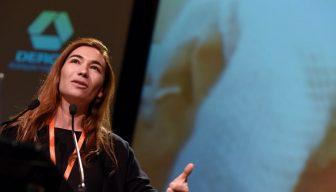 """Infancia vulnerable en Chile: el rol de """"Juntos por la Infancia"""""""