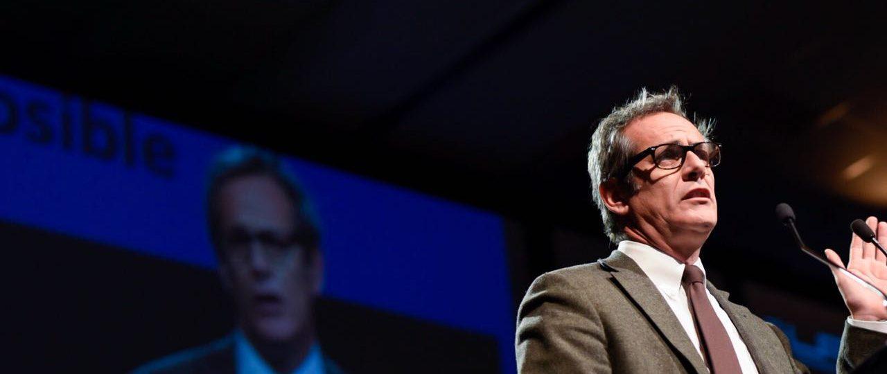 Caso Socovesa · Los chilenos cambian y sus viviendas se adaptan