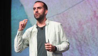 Leo Prieto —de AWTO— pide que la regulación no detenga la innovación en Chile
