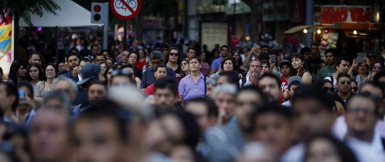 Grupo de Políticas Públicas (GPP) de ICARE destaca el valor de éstas para Chile
