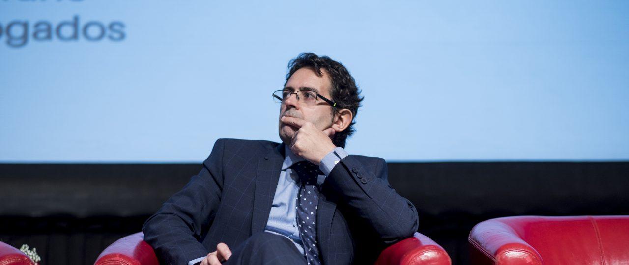 Cómo cambiaron las reformas laborales en Europa post crisis de 2009, según Ignacio Camós