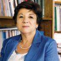 María Cecilia Sánchez
