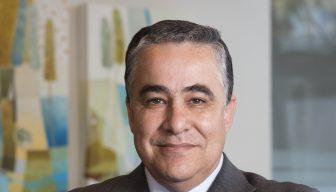 ICARE elige a Claudio Muñoz como nuevo Presidente del Directorio