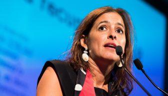 """6 recomendaciones de Directora del Banco BCI para """"hacer más y mejores negocios"""" en Chile"""