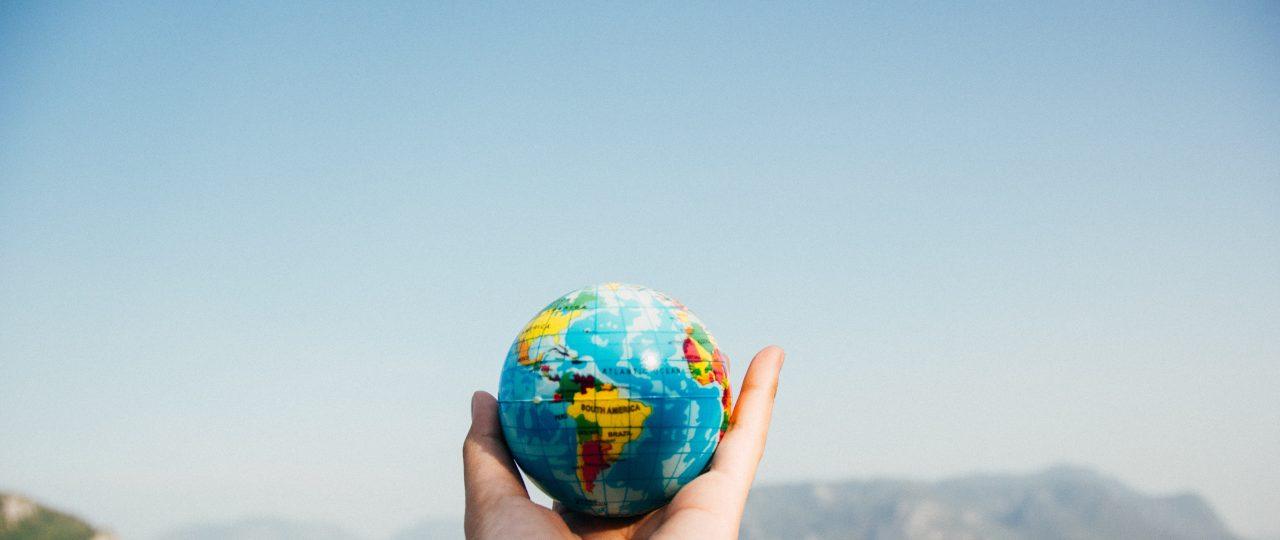 Estudio BCG · La preocupación por el impacto social de las empresas trae beneficios financieros