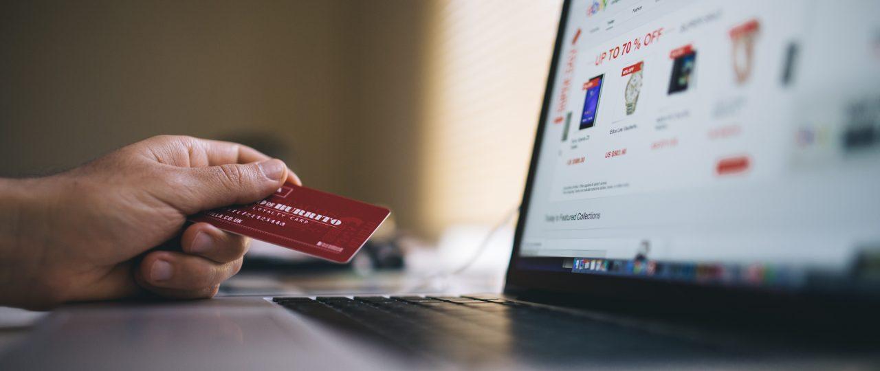 Estudio Accenture · 10 tendencias que impulsarán el futuro de los pagos