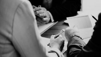 Informe Virtus · Evaluación de los directorios, clave para la renovación y adaptación a largo plazo