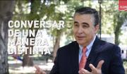 Claudio Muñoz video