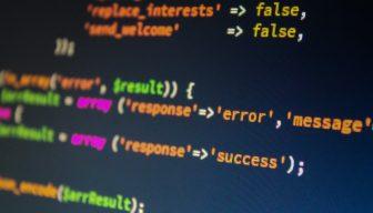 Informe EY · Principales desafíos para la ciberseguridad en las empresas