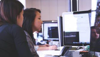 Estudio Accenture · Crear una cultura de igualdad para prosperar en el lugar de trabajo