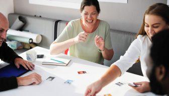 Estudio BCG · Más diversidad en equipos directivos mejora la innovación y finanzas