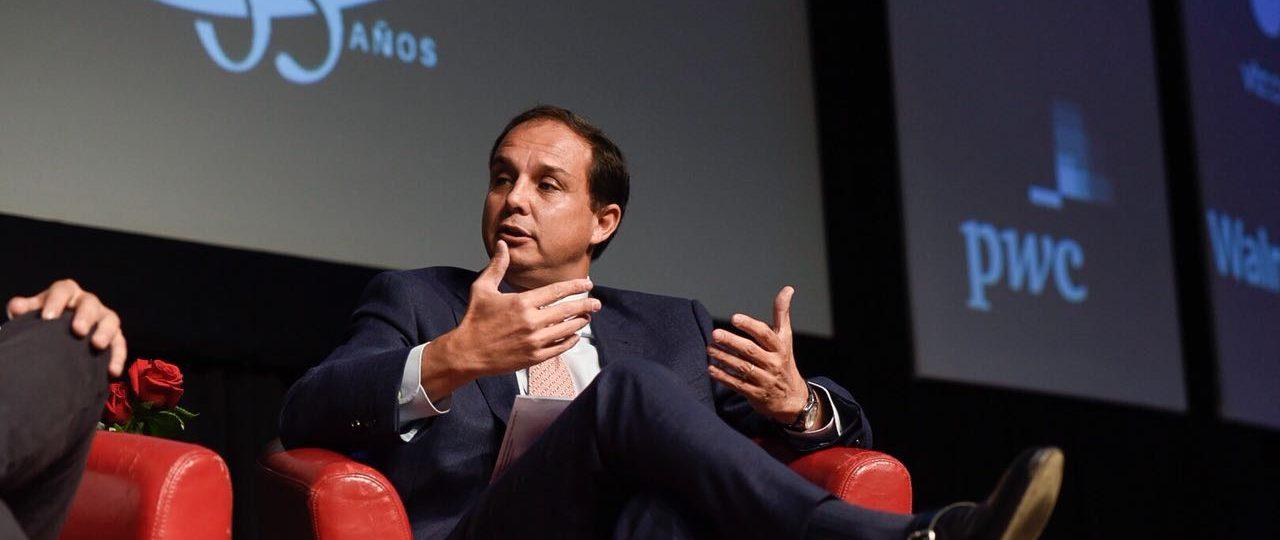 Empresa con propósito social: clave sustentable del exitoso caso Unilever