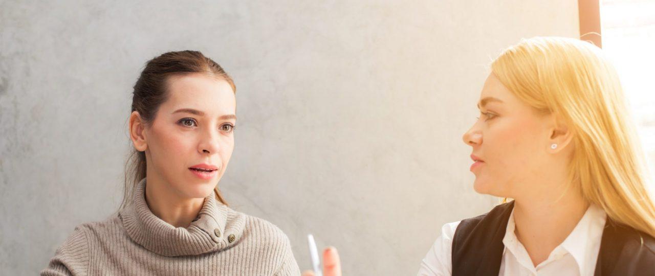 Estudio ESE Business School · Importancia social de la participación laboral femenina