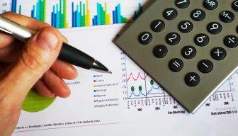 Informe ESE Business School · Informe CEF macrofinanciero de marzo