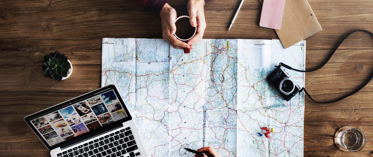 5d663c2f9d0 Estudio Accenture · Personalizar la experiencia, clave para las ventas en  la era digital